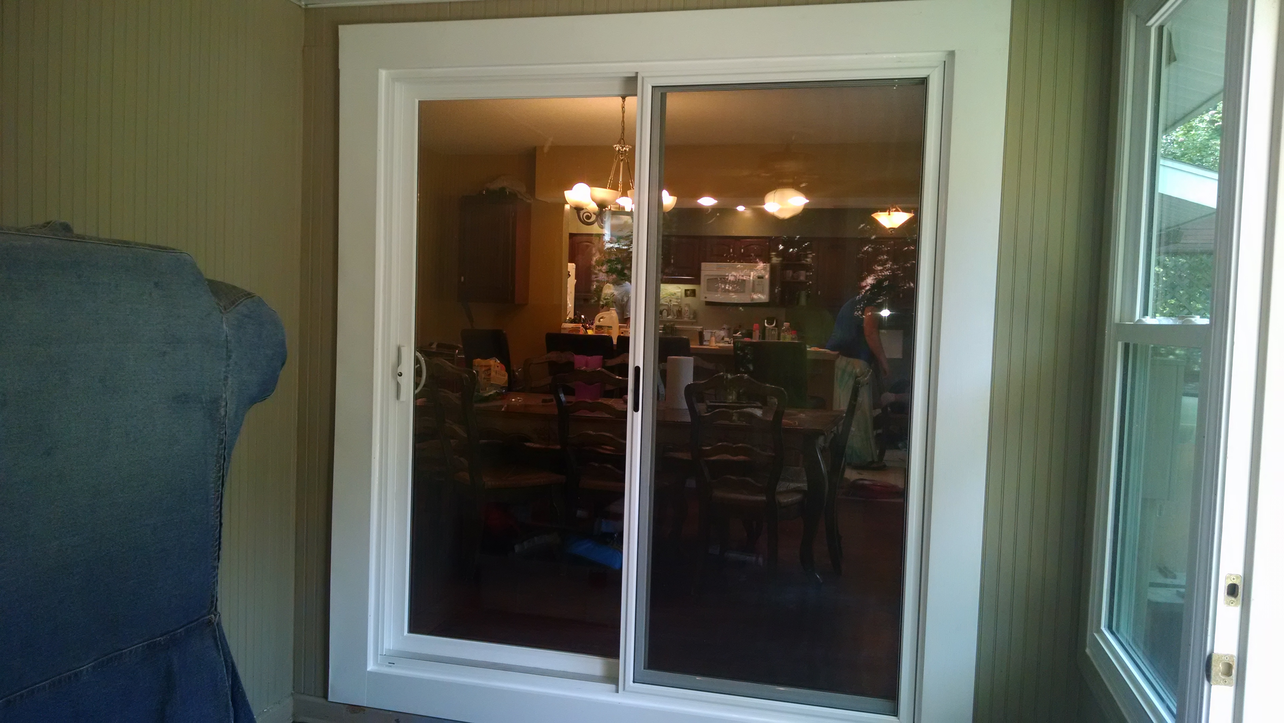 how sliding full replace assembly on glass patio of adjust replacement size to a rollers afterpartyclub parts doors window roller swing door