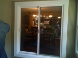 Appleton finished patio door.jpg