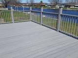 Leep deck 3