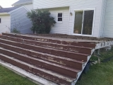deck before photos 1.jpg